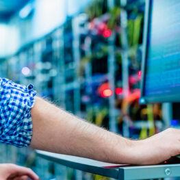 administración-de-sistemas-informáticos-en-red-temario-articulo