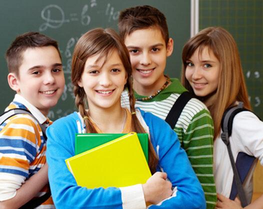 ESO (Educación Secundaria Obligatoria)