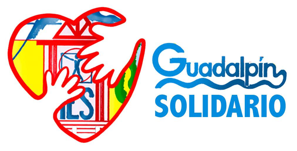 guadalpinsolidario