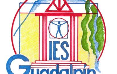 Matriculación ESO y Bachillerato 2021/2022