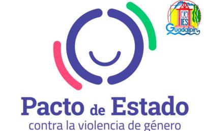 Actividades coeducativas contra la violencia de género